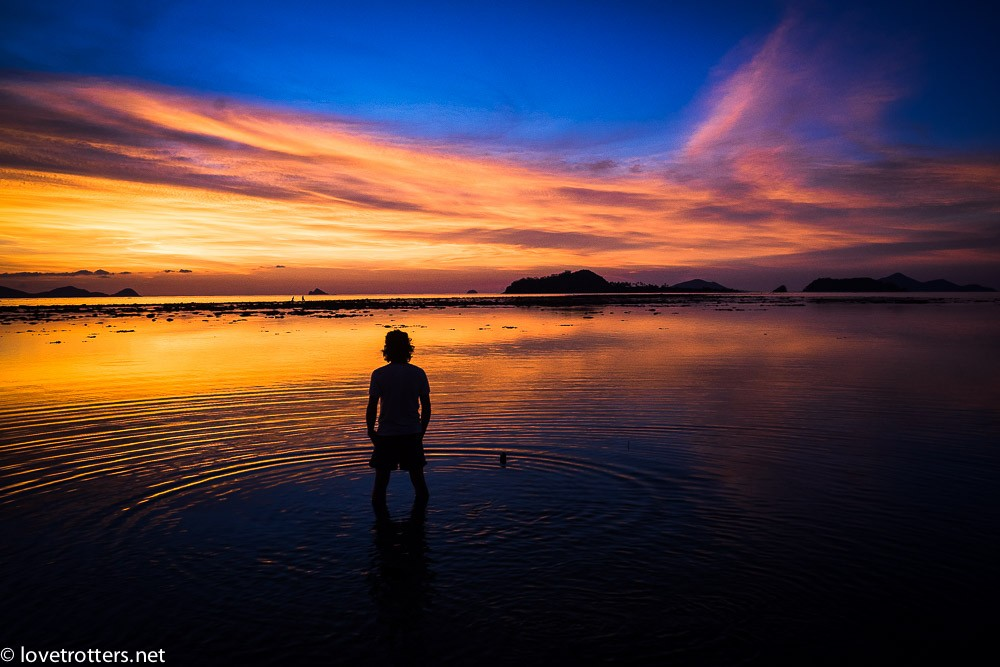 philippines-ginto-island-05561