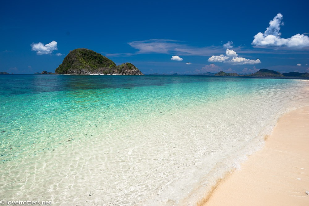 philippines-ginto-island-05665