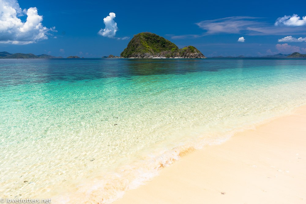 philippines-ginto-island-05674