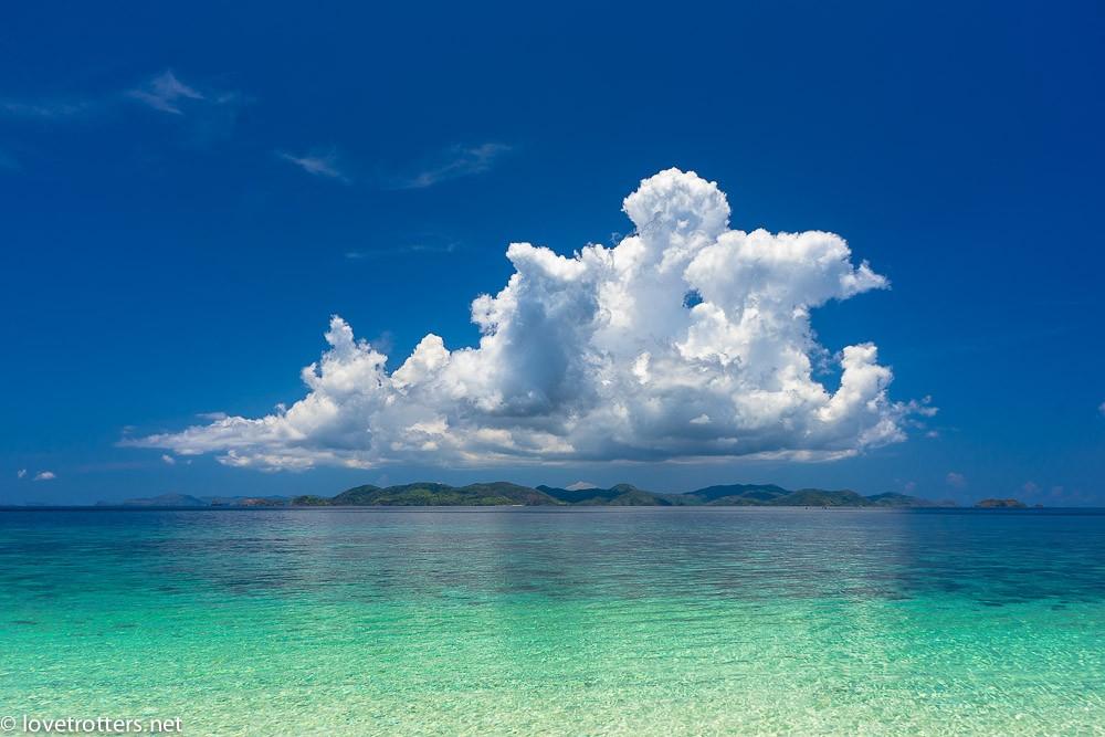 philippines-ginto-island-05675