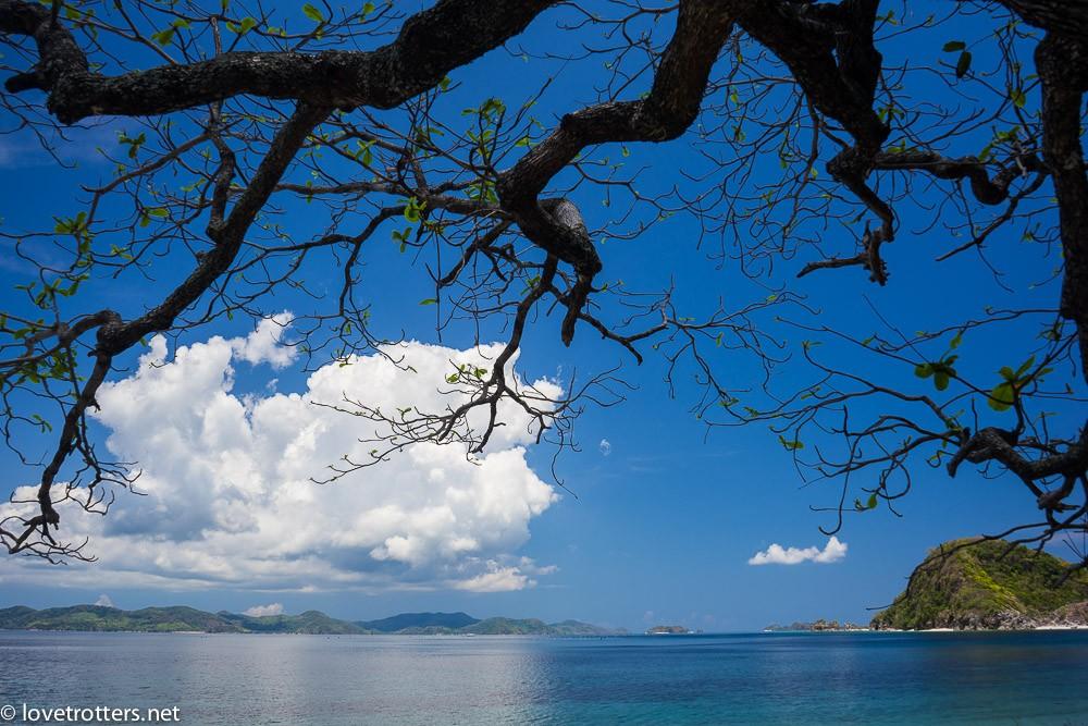 philippines-ginto-island-05696