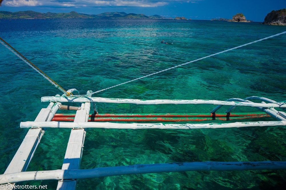 philippines-ginto-island-05711