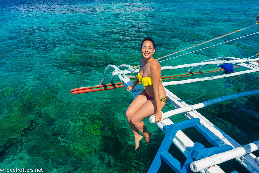 philippines-ginto-island-05714