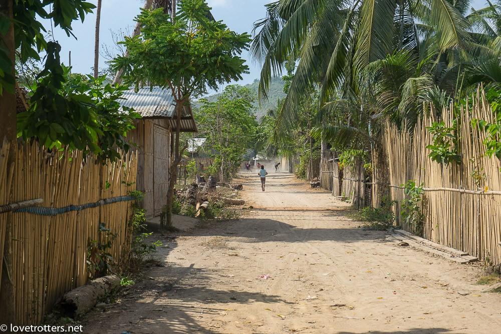philippines-ginto-island-07018
