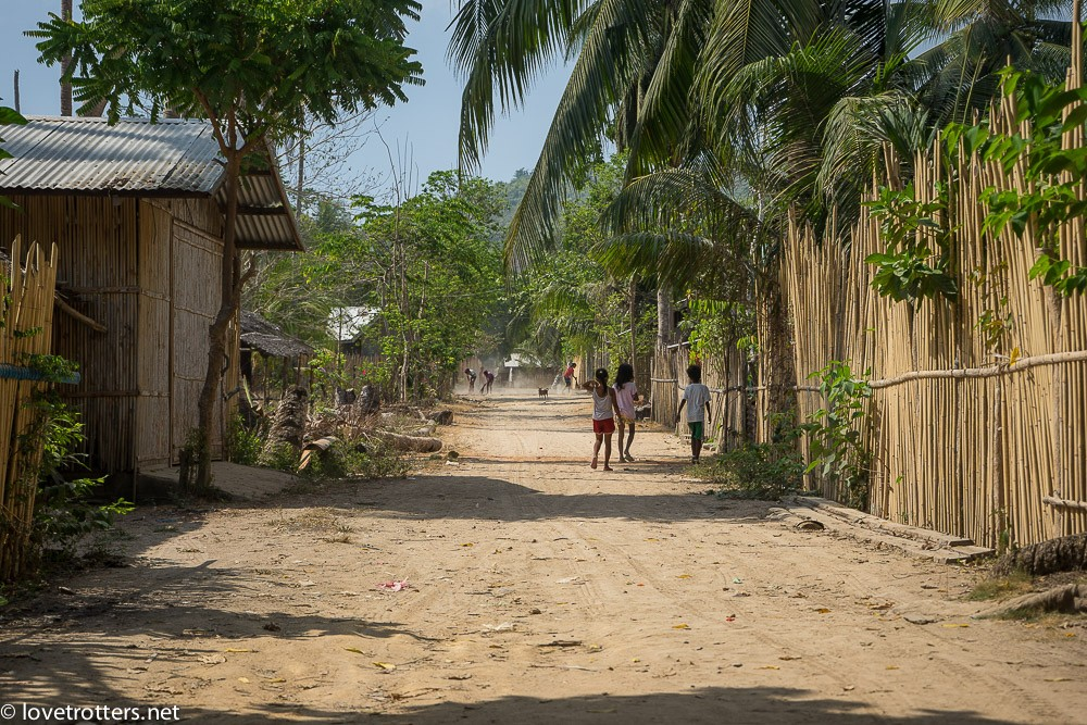philippines-ginto-island-07023