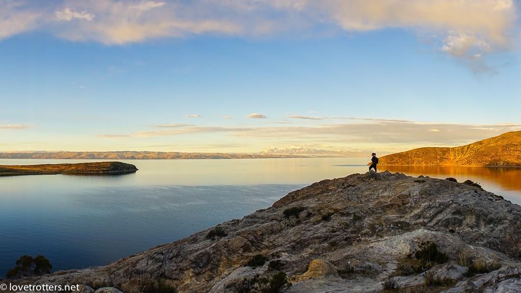 Bolivie-Isla-del-sol-lac-titicaca-lovetrotters-09136