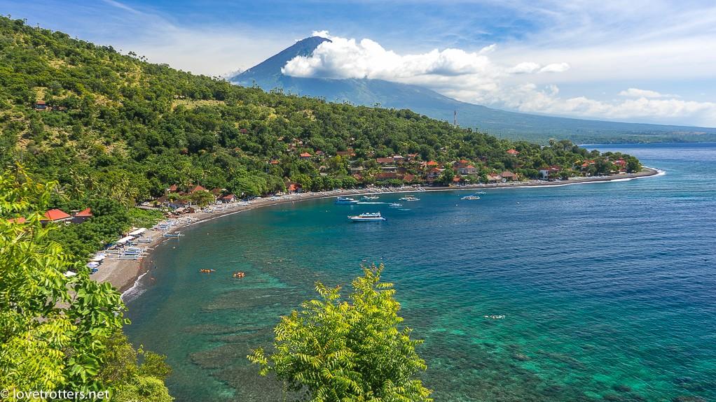 Indonésie-bali-amed-lovetrotters-09309
