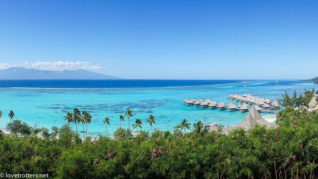 Polynésie-française-moorea-lovetrotters-03163