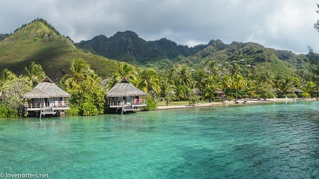 Polynésie-française-moorea-lovetrotters-03295