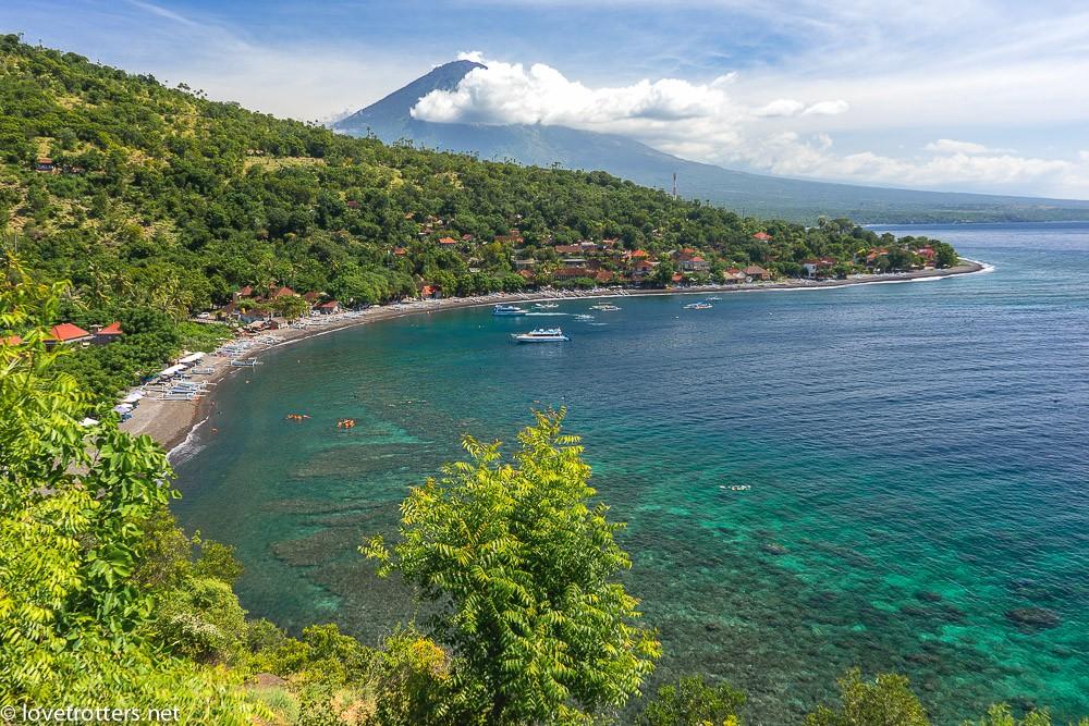 indonesia-bali-amed-09309
