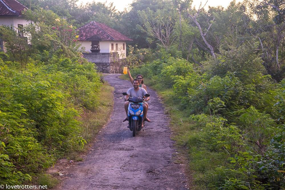 indonesia-bali-lembongan-08871