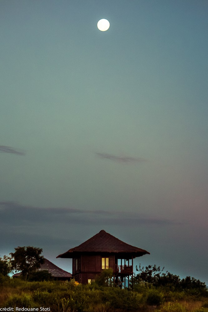 indonesia-bali-lembongan-8282
