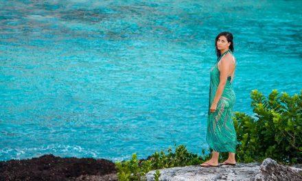 Bali en compagnie des lovetrotters: récit d'une sacrée virée