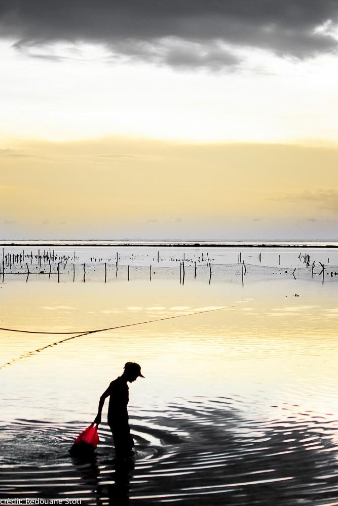 indonesia-bali-lembongan-8298