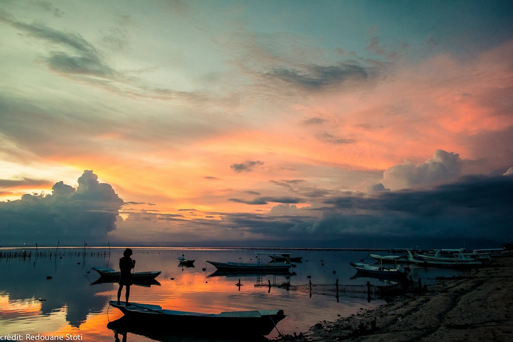 indonesia-bali-lembongan-8314