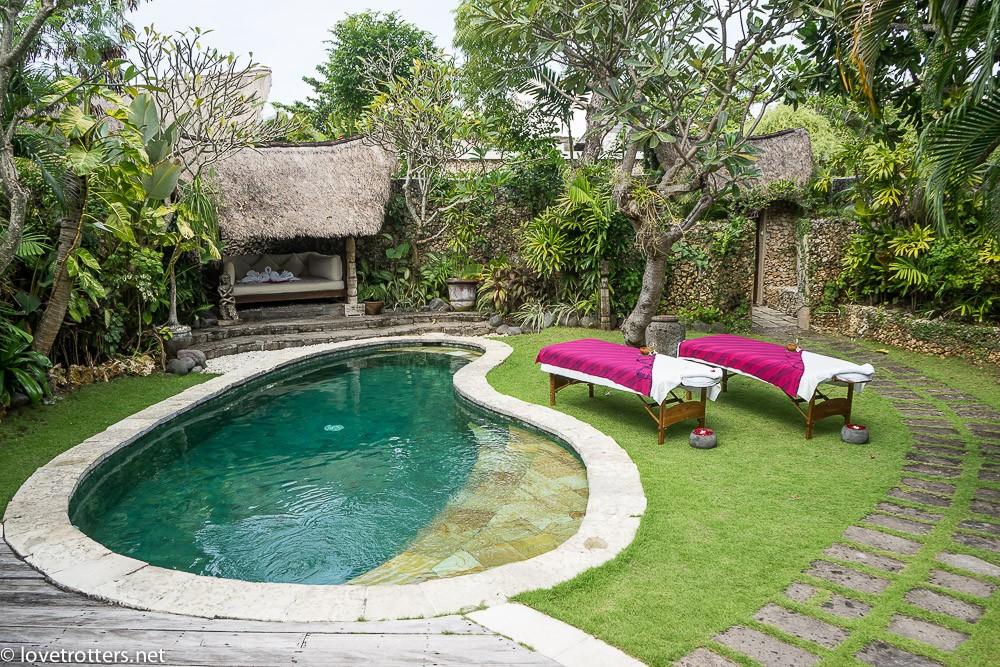 indonesia-bali-seminyak-villa-kubu-07755