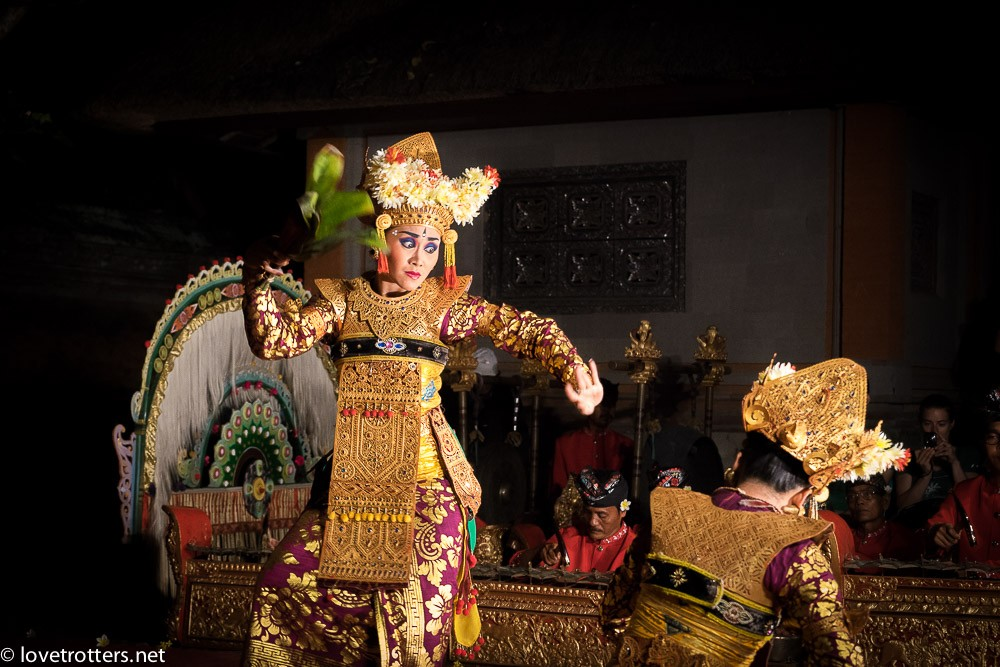 indonesia-bali-ubud-08160
