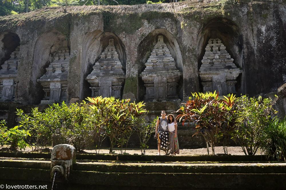 indonesia-bali-ubud-08383