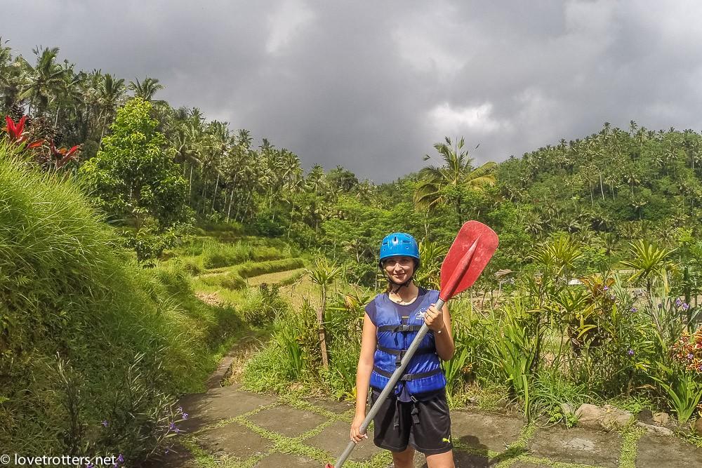 indonesia-bali-ubud-7456