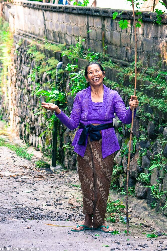indonesia-bali-ubud-7680