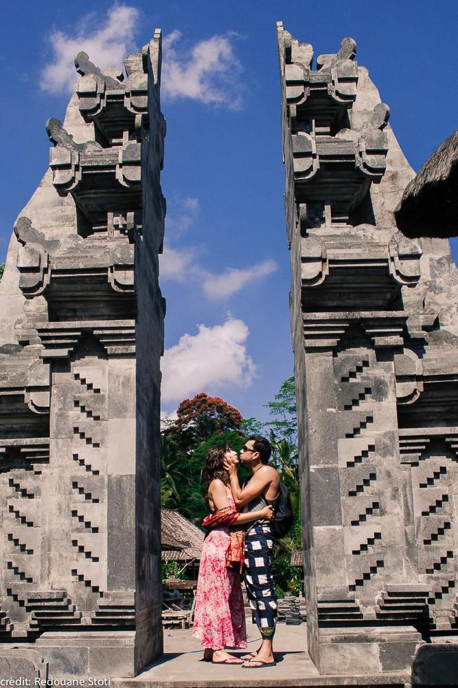 indonesia-bali-ubud-7959