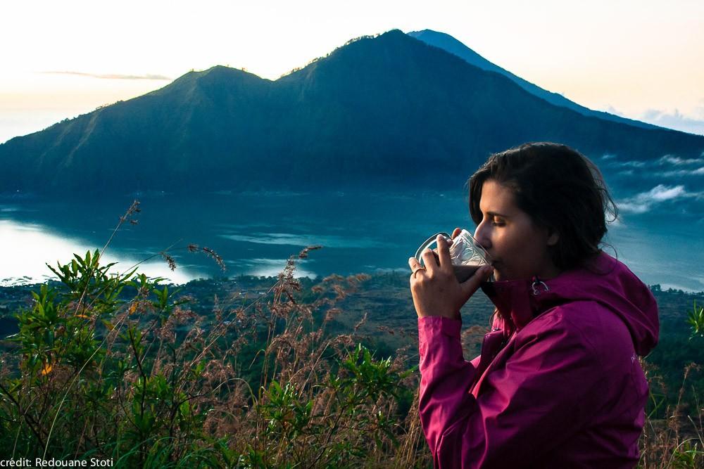 indonesia-bali-ubud-8043