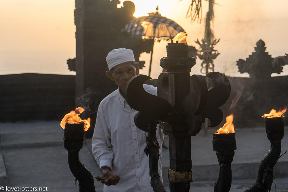 indonesia-bali-uluwatu-09258