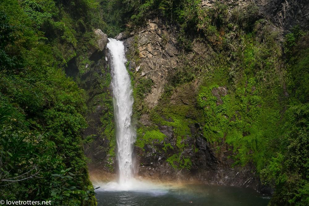 philippines-batad-tappia-waterfall-04953