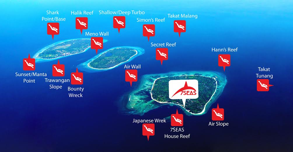 bali dive sites map with Apprendre A Plonger Aux Iles Gili En Indonesie on Sabah moreover Maps in addition Bali Amed Centre Plongee Sites Plongee Snorkel Tulamben as well Bali Nusa Penida in addition Cvbg.