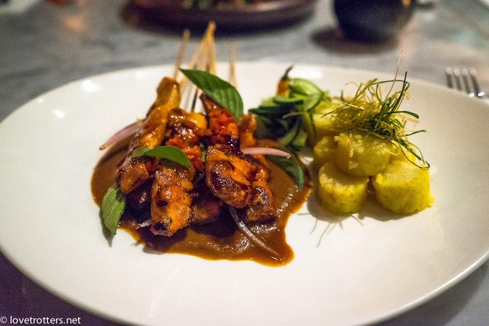 Indonesie-bali-ubud-foodie-08087