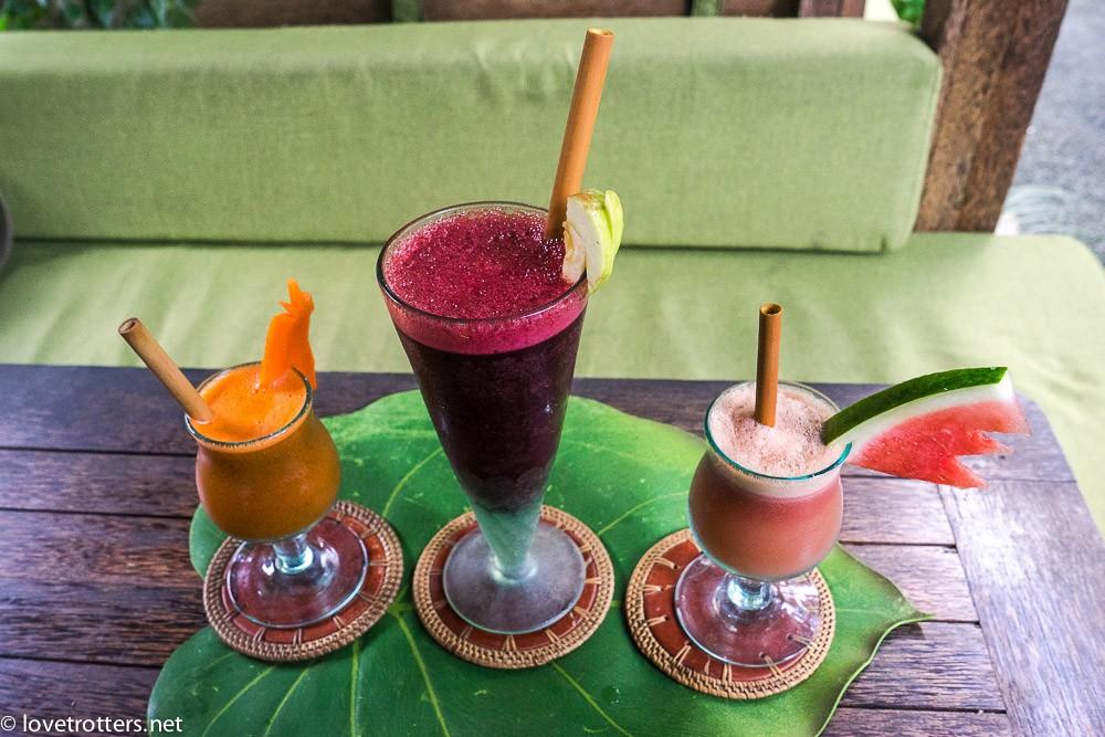 Indonesie-bali-ubud-foodie-08701