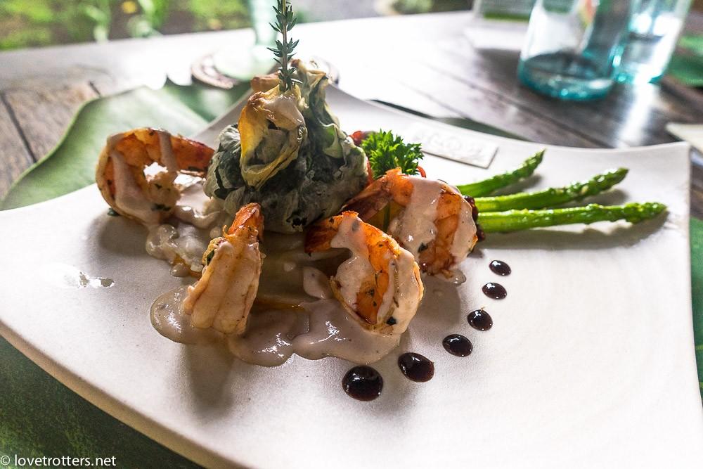 Indonesie-bali-ubud-foodie-08710
