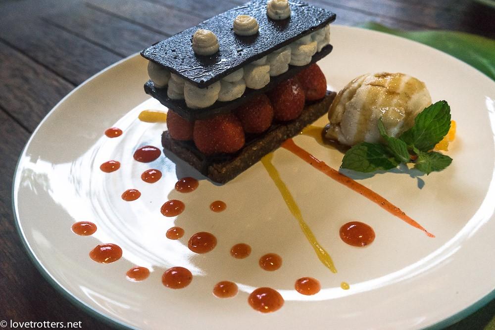 Indonesie-bali-ubud-foodie-08712