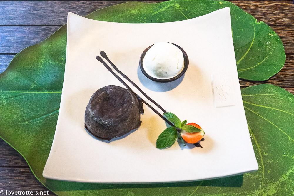 Indonesie-bali-ubud-foodie-08713