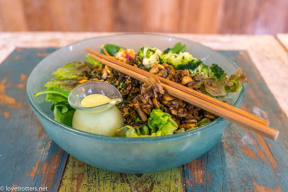 Indonesie-bali-ubud-foodie-09375