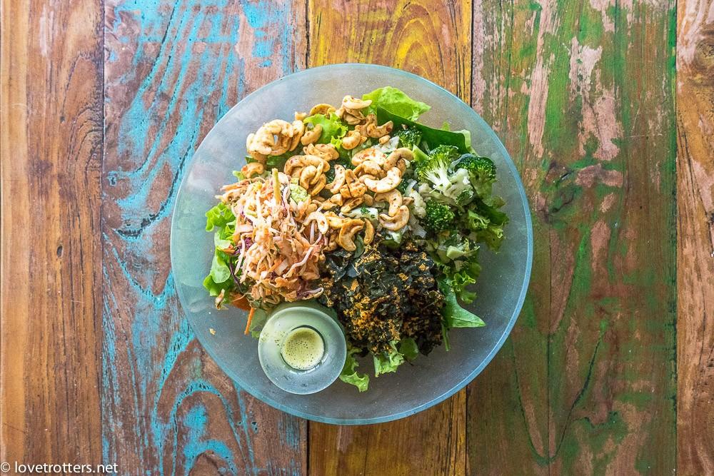 Indonesie-bali-ubud-foodie-09445