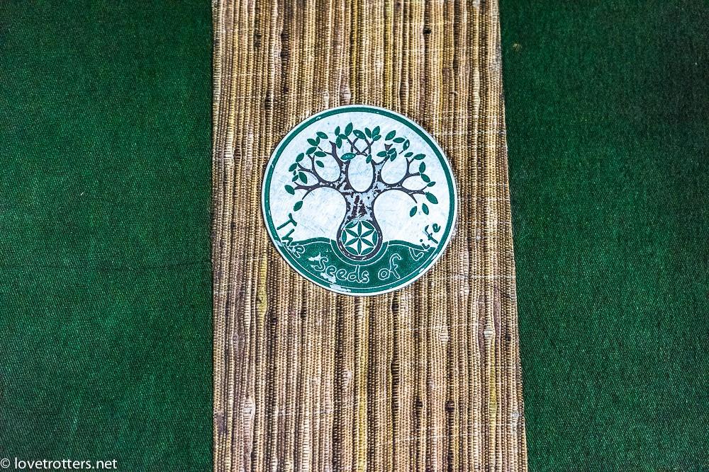 Indonesie-bali-ubud-foodie-09471