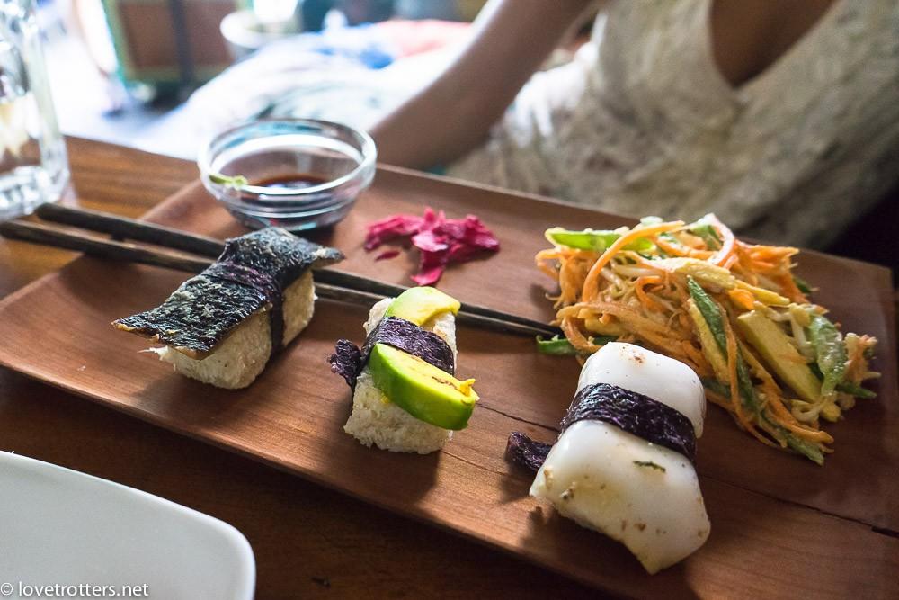 Indonesie-bali-ubud-foodie-09472