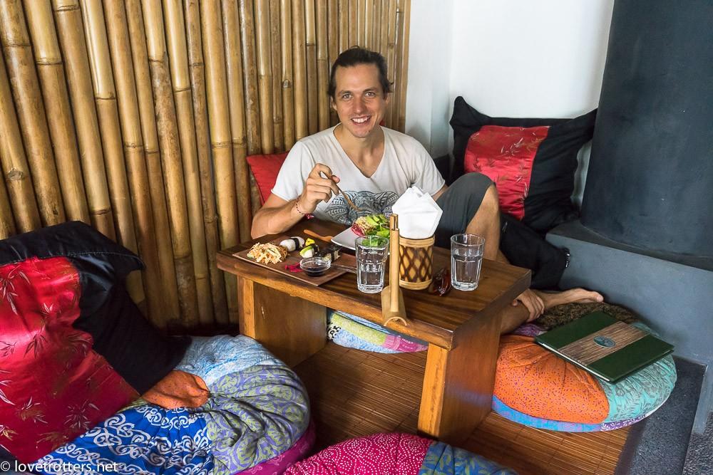 Indonesie-bali-ubud-foodie-09475