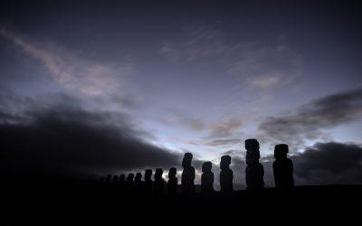 7 îles mystérieuses à visiter au moins une fois dans sa vie