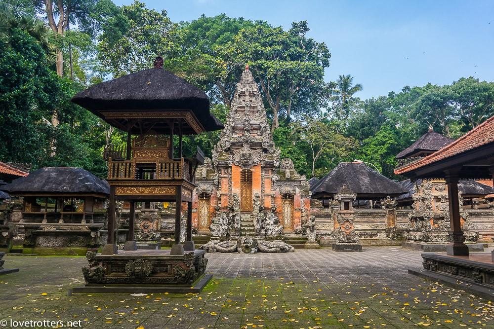 indonésie-bali-ubud-07985
