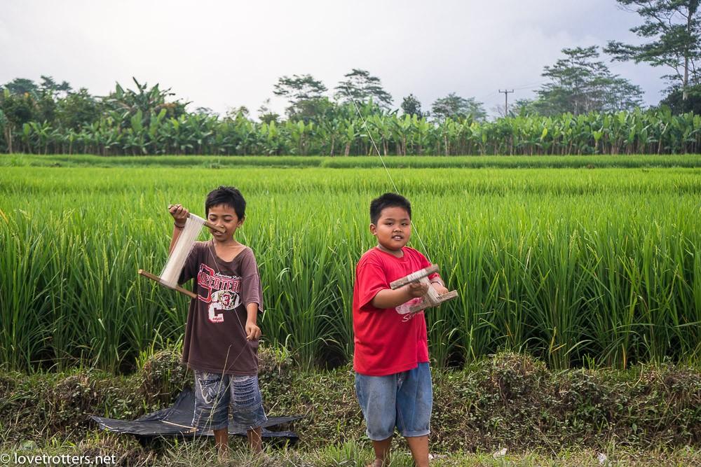 indonésie-bali-ubud-08051