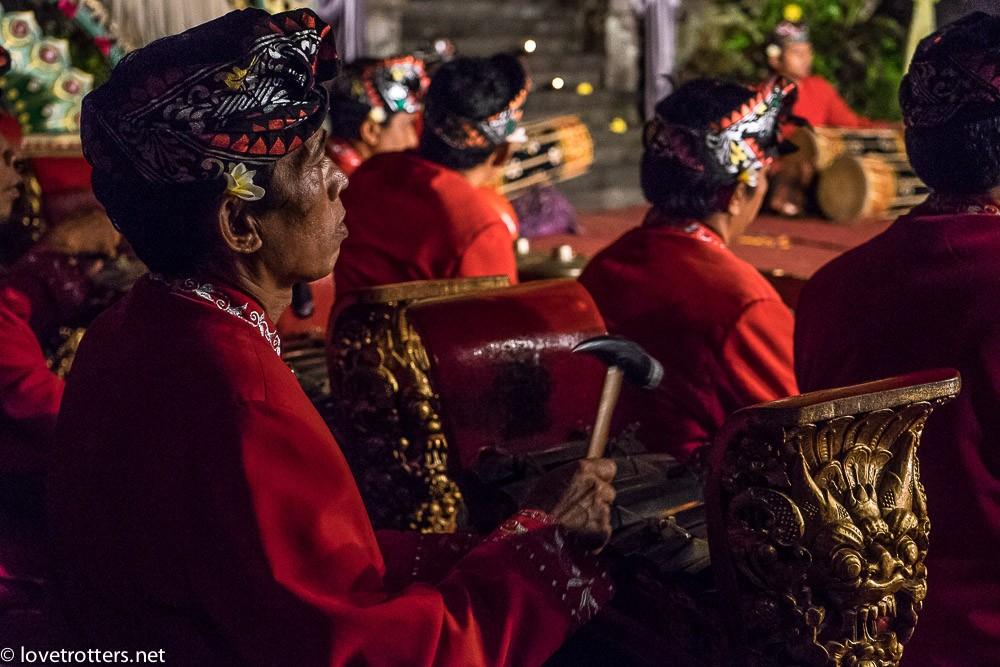 indonésie-bali-ubud-08133