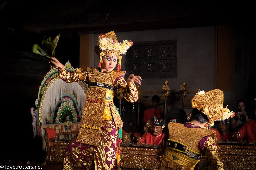 indonésie-bali-ubud-08159