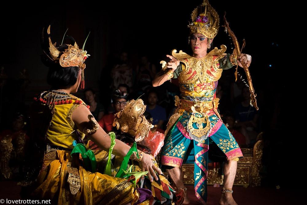 indonésie-bali-ubud-08196