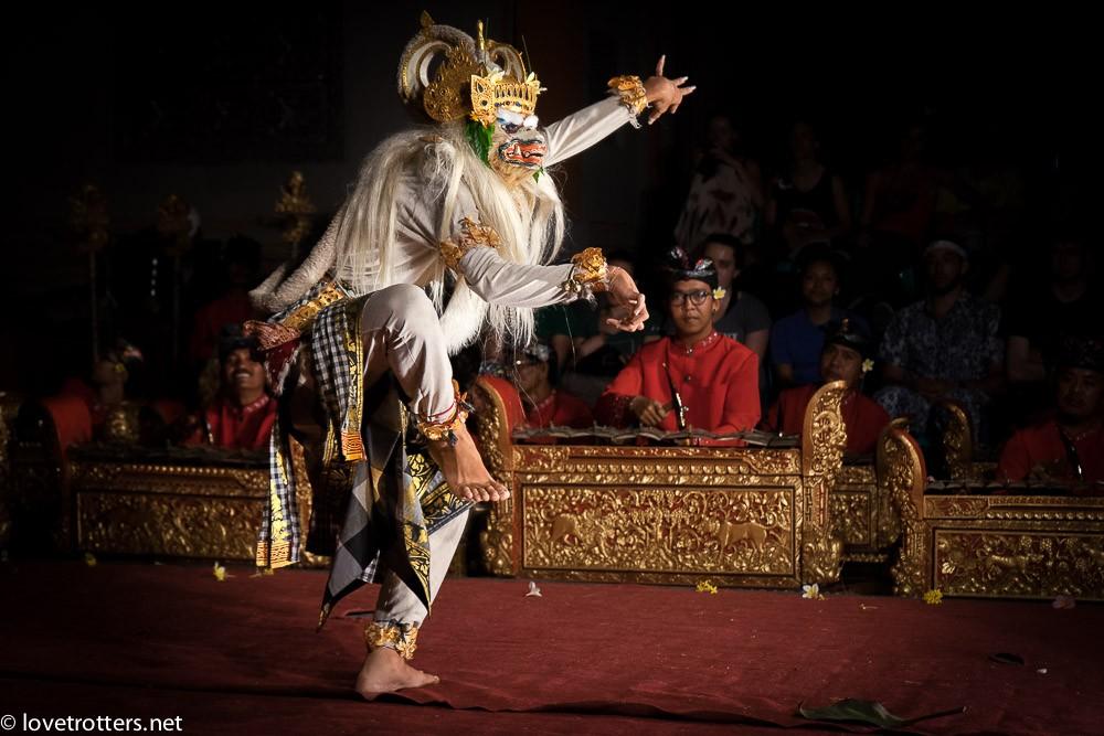 indonésie-bali-ubud-08210