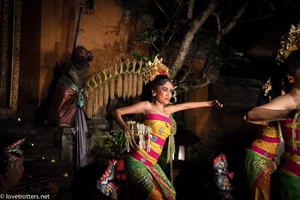 indonésie-bali-ubud-08213