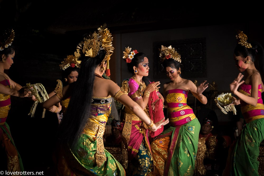 indonésie-bali-ubud-08225