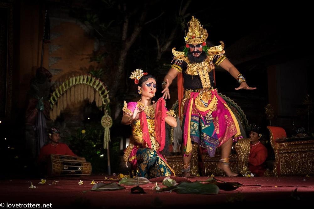 indonésie-bali-ubud-08238