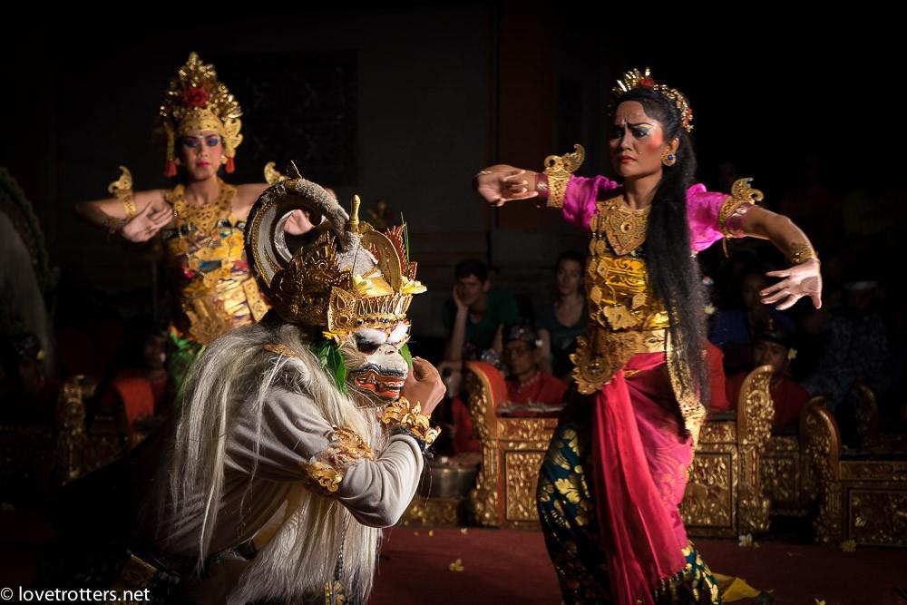 indonésie-bali-ubud-08246